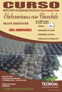 cartel Chocolate